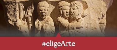 eligeSoria, elige Arte