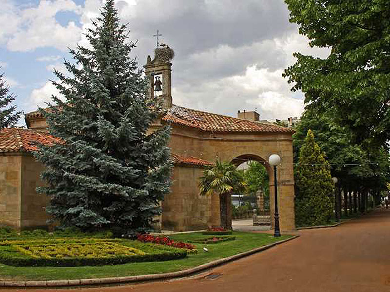 Soria en 1 d a turismo soria for Oficina de turismo soria