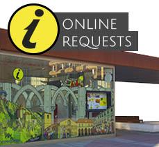Turismo de Soria - Oficina Online de atención al visitante