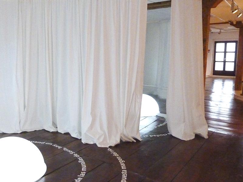 Turismo Soria - Casa de los Poetas