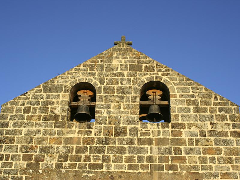 Turismo de Soria - Pedrajas