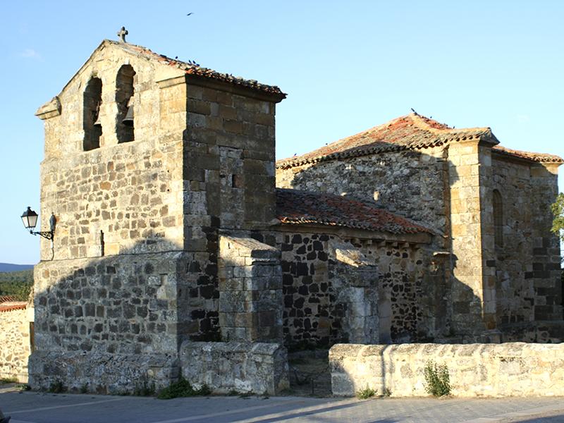 Turismo de Soria - Toledillo