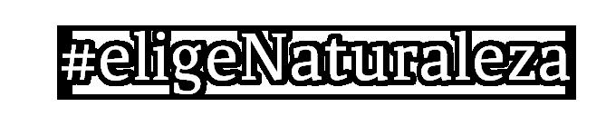 Elige naturaleza, #eligeSoria