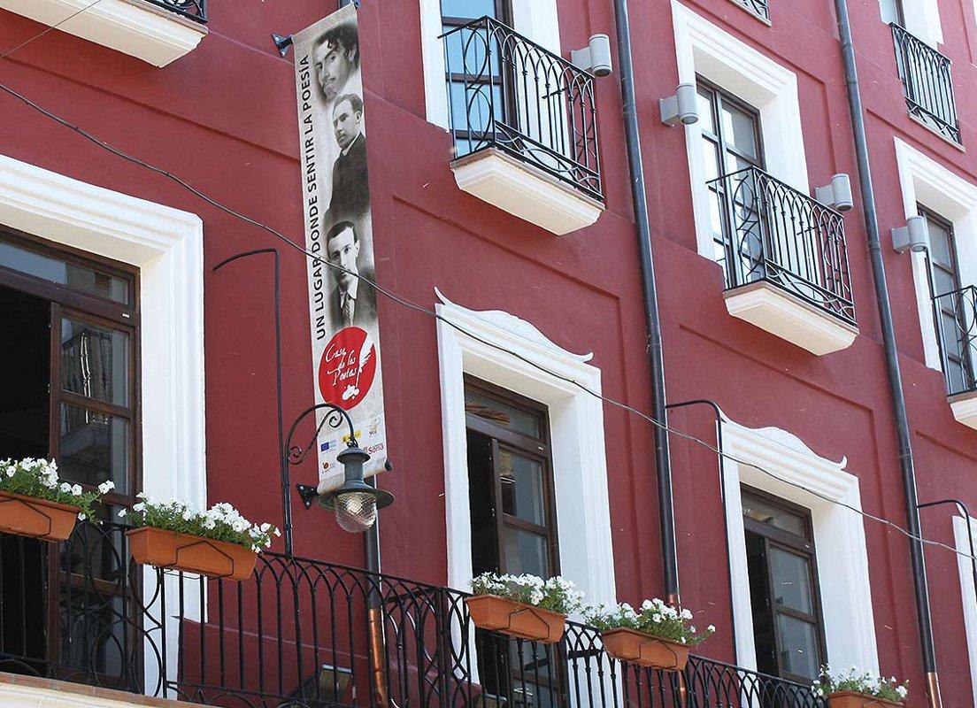 Casa-de-los-Poetas-en-Circulo-Amistad-Numancia-de-Soria