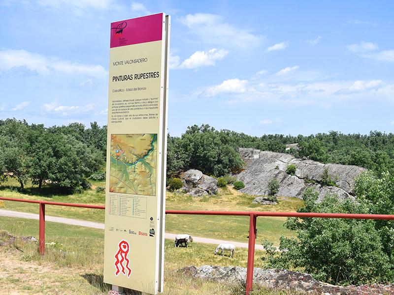 Soria Smart Turismo se presenta hoy en comisión recurriendo a la tecnología y con un doble proyecto de realidad aumentada sobre los orígenes de la ciudad