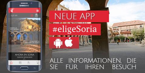 turismo-soria-app-banner-ale