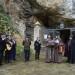 La Saturiada cumple seis años y vuelve el 23 de abril con doce escalas desde la Plaza Mayor al Casino