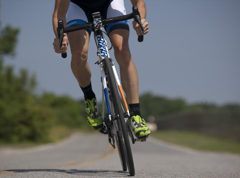 Resultado de imagen de campeonato de españa de ciclismo sub 23