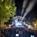 La 2 de TVE retransmitirá los conciertos de Malka Family y Speedometer de la undécima edición del Enclave de Agua