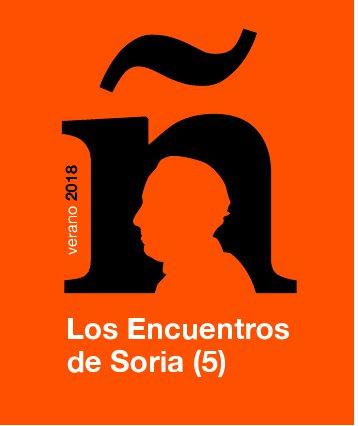 LOS ENCUENTROS DE SORIA 5