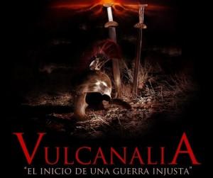 Vulcanalia-imagen-soria