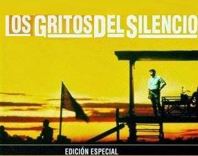 Imagen-Los gritos del silencio