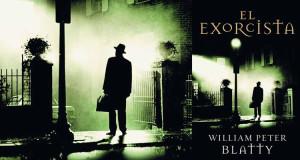 El-exorcista-William-Peter-Blatty