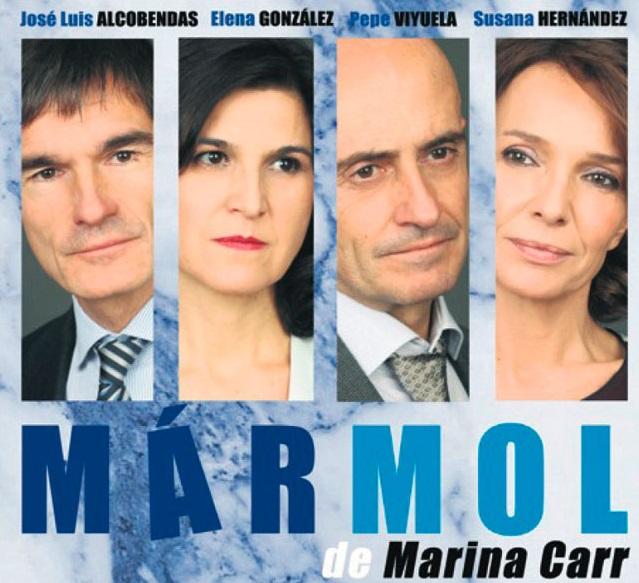 marmol-marina-carr