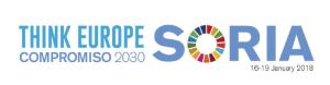 ThinkEurope-Soria