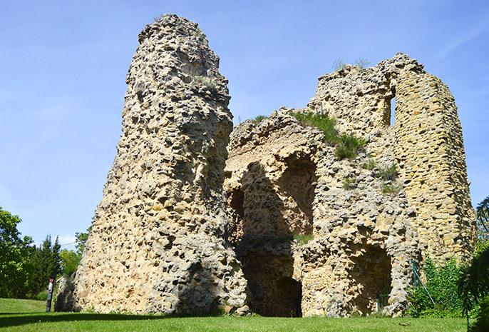 El Ayuntamiento repite el programa de divulgación científica con Soria 1119 como hilo conductor y visitas en el entorno del Castillo