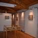 Los recursos turísticos se refuerzan de cara a Semana Santa y se prorroga la exposición 'Numancia y el arte' en el Fielato