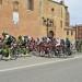 El campeonato de España de ciclismo máster y junior recala en la capital, el Valle y Tierras Altas con más de 600 participantes este septiembre
