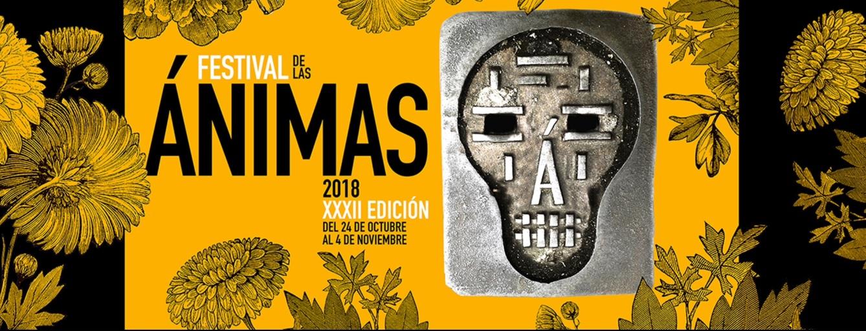 La lectura teatralizada de La Guerra de los Mundos, principal novedad de la 32 edición del Festival de las Ánimas Contará con algunas de las voces más reconocibles del doblaje español, como Ramón Langa o Joël Mulachs, y 12 actores en escena