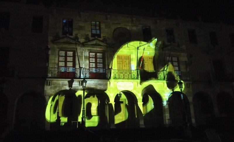 El Certamen encara su recta final llevando el cine al Museo Numantino y la música como protagonista