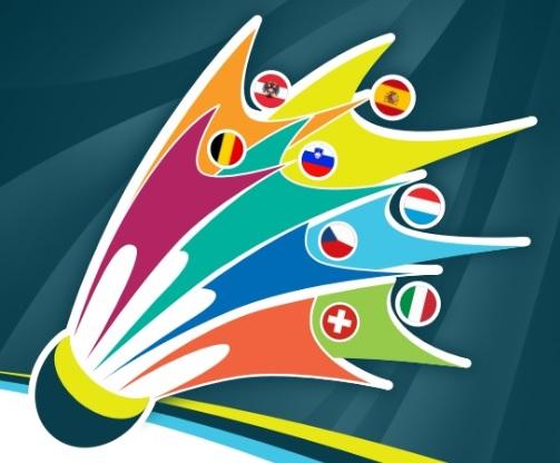 La ciudad de Soria será la sede del torneo internacional 'Nations Future Cup' de bádminton