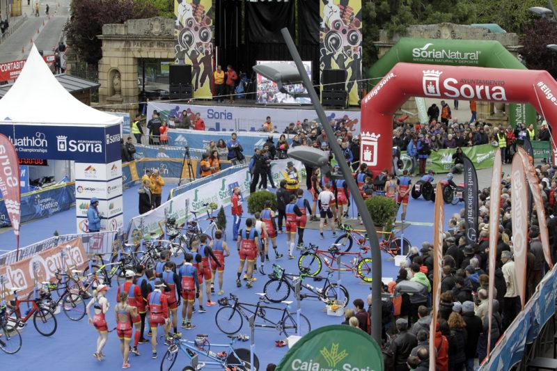 campeonato-nacional-duatlon-Soria