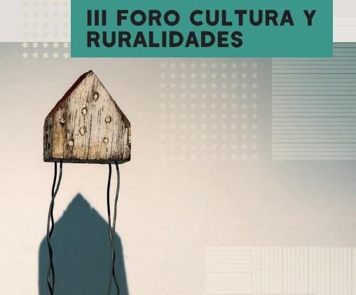 El Ministerio de Cultura y Deporte reflexiona sobre cultura y ruralidades desde una dimensión europea