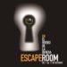 El Festival de las Ánimas programa una 'escaperoom' con una leyenda inédita como hilo argumental del 7 al 13 de octubre