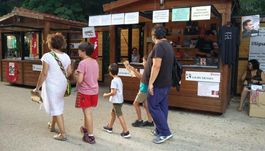 Las consultas turísticas en el mes de agosto suben casi un 10% respecto al pasado ejercicio