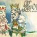 El Ayuntamiento presenta un libro conmemorativo de los 900 años de la fundación de Soria con ilustraciones de Numanguerrix