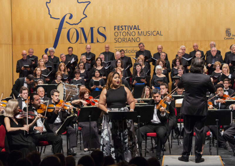 otoño-musical-Soria
