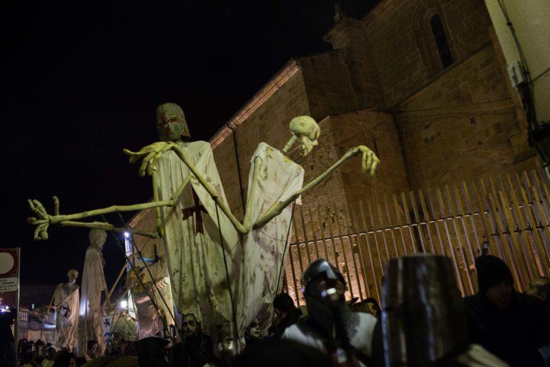 festival-animas-Soria