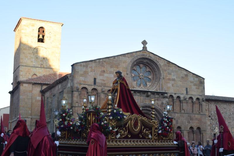 semana-santa-Soria