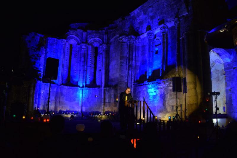 festival-animas-relatos-Soria