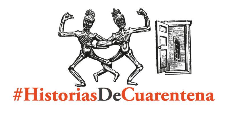 El Certamen Internacional de Cortos Ciudad de Soria convoca un concurso de proyectos cinematográficos bajo el título 'Historias en cuarentena'
