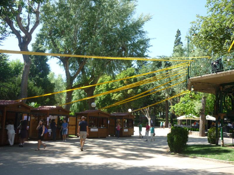 feria-libro-expoesia-Soria