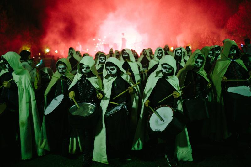 festival-ánimas-Soria