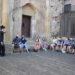 El Ayuntamiento refuerza en agosto las visitas guiadas con propuestas vinculadas a Bécquer, el Románico y las pinturas rupestres de Valonsadero
