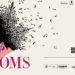 """El Coro Nacional de España, Silvia Pérez Cruz, Diego """"El Cigala"""" y Grigory Sokolov son algunos de los protagonistas de la 28ª edición del Festival Otoño Musical Soriano"""