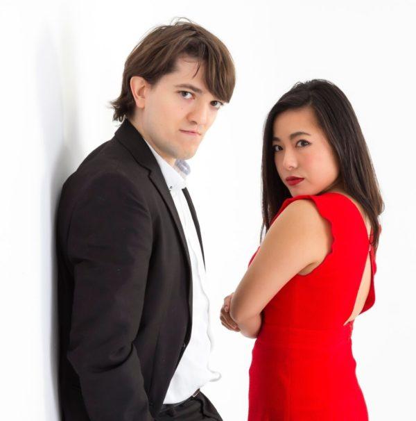 Un canto a la esperanza con la Novena sinfonía de Beethoven para clausurar la 28ª edición del FOMS 2020