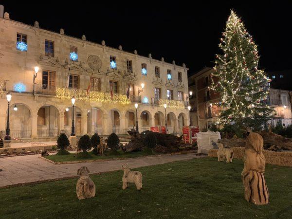 La campaña cultural de Navidad abre la venta de entradas mañana con una apuesta por los cuenta cuentos y la magia