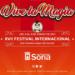 La Magia llega los días 8 y 9 de enero con Woody Aragón, Jaque, Jean Philippe, Karim, Mago Toño y Murphy