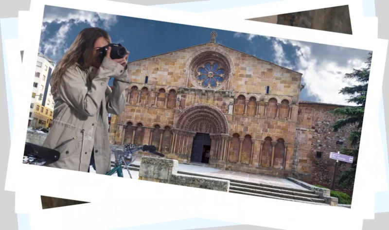 Diputación y Ayuntamiento retoman la campaña de promoción turística conjunta con el lanzamiento de un nuevo video