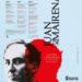 La Red de Ciudades Machadianas concede al pensador Emilio Lledó Íñigo el primer Premio del Aula Juan de Mairena