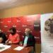 Presentación de la programación del 36º Festival de las Ánimas
